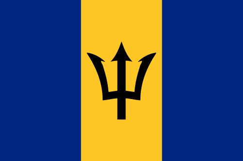 telefonieren mit Billigvorwahl nach  Barbados