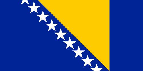 bosnienundherzegowina