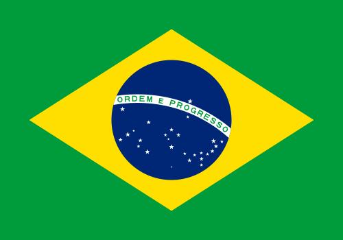 telefonieren mit Billigvorwahl nach  Brasilien