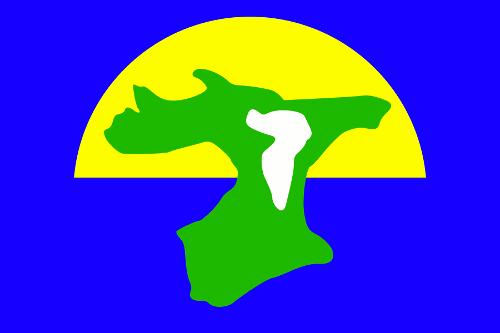Handy Vorwahl  Chatham Inseln