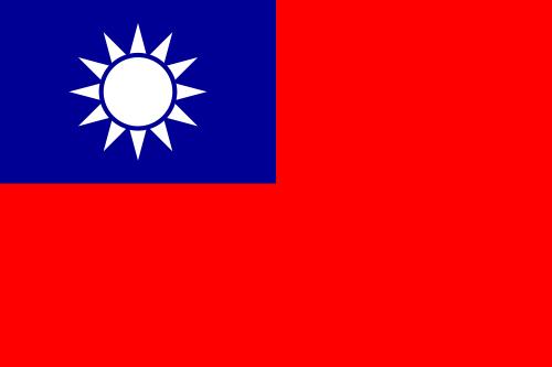telefonieren mit Billigvorwahl nach  China