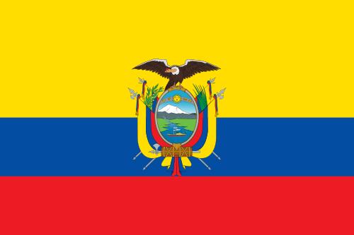 telefonieren mit Billigvorwahl nach  Ecuador
