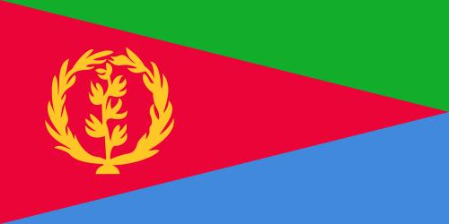 telefonieren mit Billigvorwahl nach  Eritrea