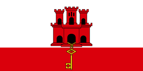 telefonieren mit Billigvorwahl nach  Gibraltar