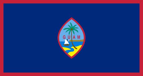 telefonieren mit Billigvorwahl nach  Guam