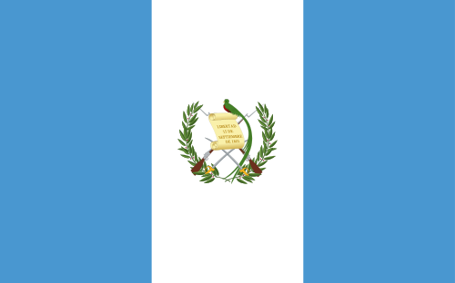 telefonieren mit Billigvorwahl nach  Guatemala