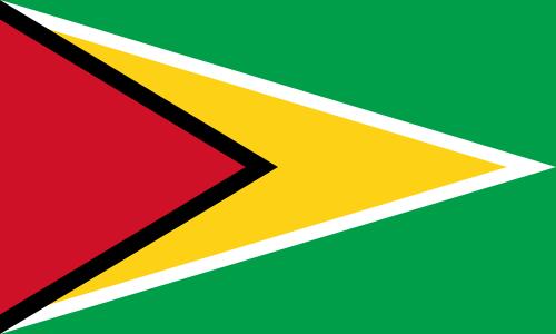 telefonieren mit Billigvorwahl nach  Guyana