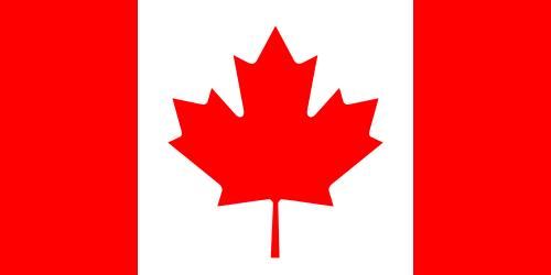 telefonieren mit Billigvorwahl nach  Kanada
