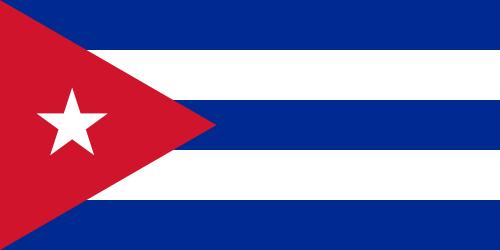 telefonieren mit Billigvorwahl nach  Kuba