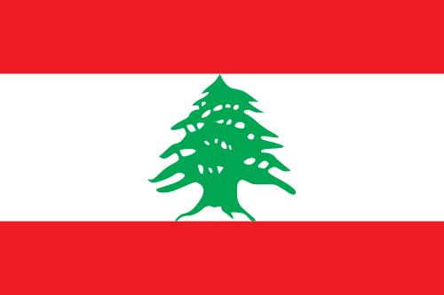 telefonieren mit Billigvorwahl nach  Libanon