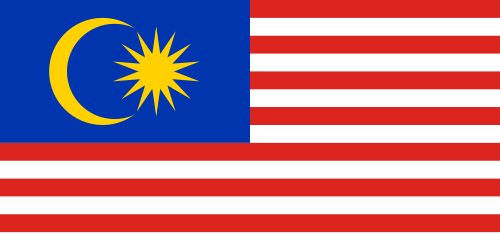 Handy Vorwahl  Malaysia