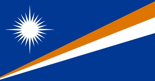 telefonieren mit Billigvorwahl nach  Marshallinseln