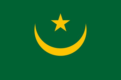 telefonieren mit Billigvorwahl nach  Mauretanien