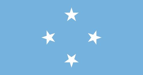 telefonieren mit Billigvorwahl nach  Mikronesien