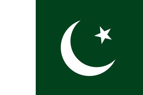 Handy Vorwahl  Pakistan