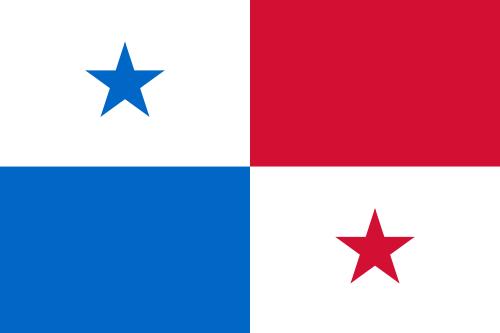 Handy Vorwahl  Panama