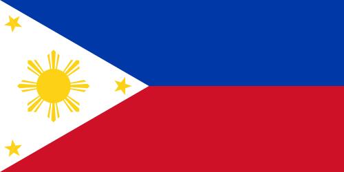 telefonieren mit Billigvorwahl nach  Philippinen