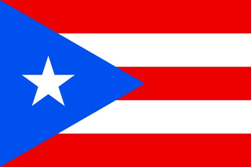 telefonieren mit Billigvorwahl nach  Puerto Rico