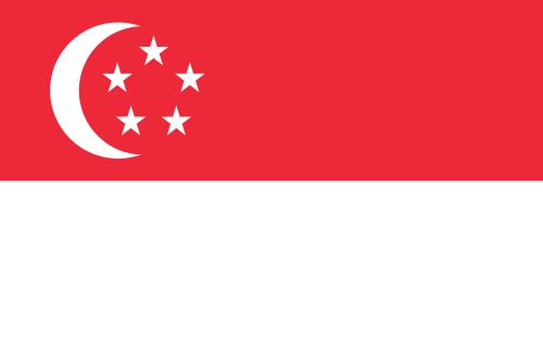 telefonieren mit Billigvorwahl nach  Singapur