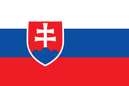 Handy Vorwahl  Slowakei