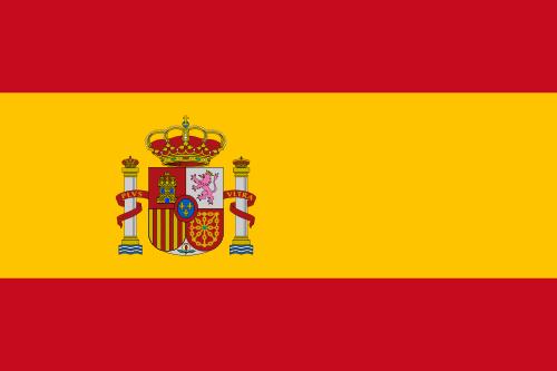telefonieren mit Billigvorwahl nach  Spanien