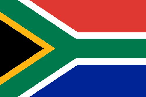 telefonieren mit Billigvorwahl nach  Südafrika