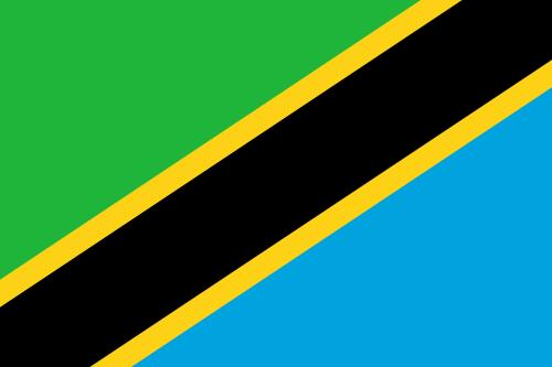 telefonieren mit Billigvorwahl nach  Tansania