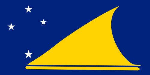 telefonieren mit Billigvorwahl nach  Tokelau