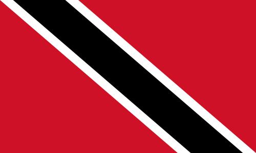 Handy Vorwahl  Trinidad und Tobago