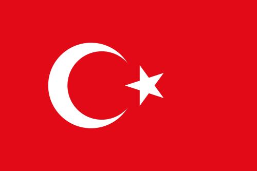 telefonieren mit Billigvorwahl nach  Türkei
