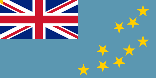 telefonieren mit Billigvorwahl nach  Tuvalu