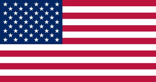 Handy Vorwahl  USA