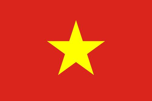 telefonieren mit Billigvorwahl nach  Vietnam